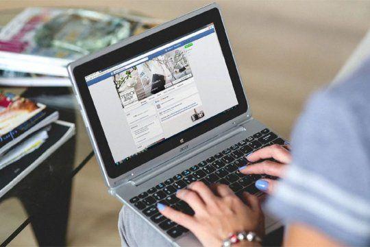 El Banco Nación extendió la promoción para la compra de computadoras de alta gama