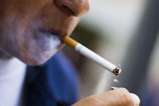 confirman que ya no quedan cigarrillos a la venta: enterate por que y hasta cuando no habra