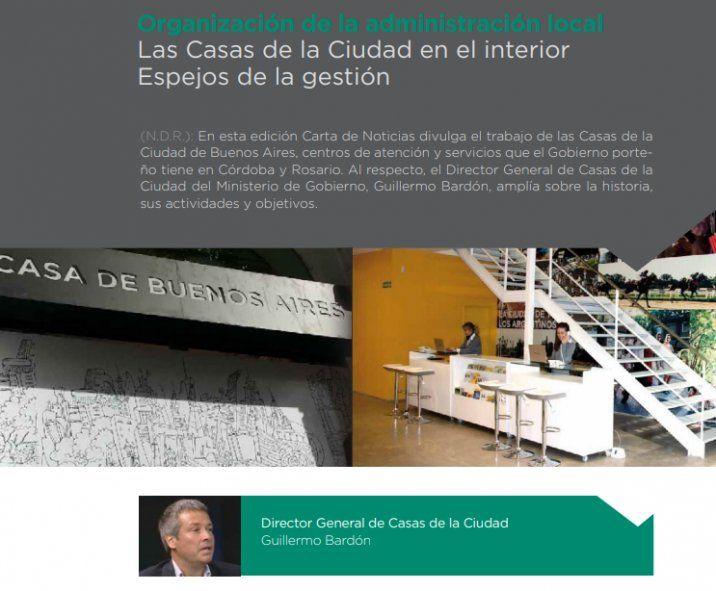 Así publicitaba Guillermo Bardón -el legislador del PRO que rechaza las