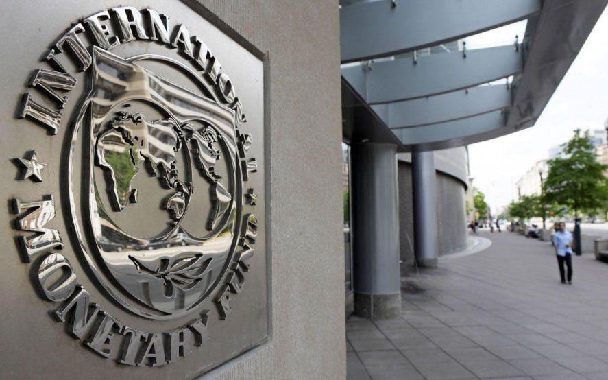 El FMI aseguró que seguiremos apoyando a la Argentina sin importar los cambios políticos