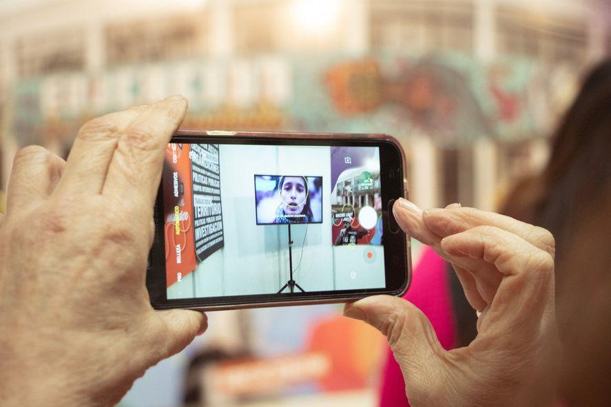 Expo Universidad se extenderá hasta el viernes 17 de septiembre en modalidad virtual