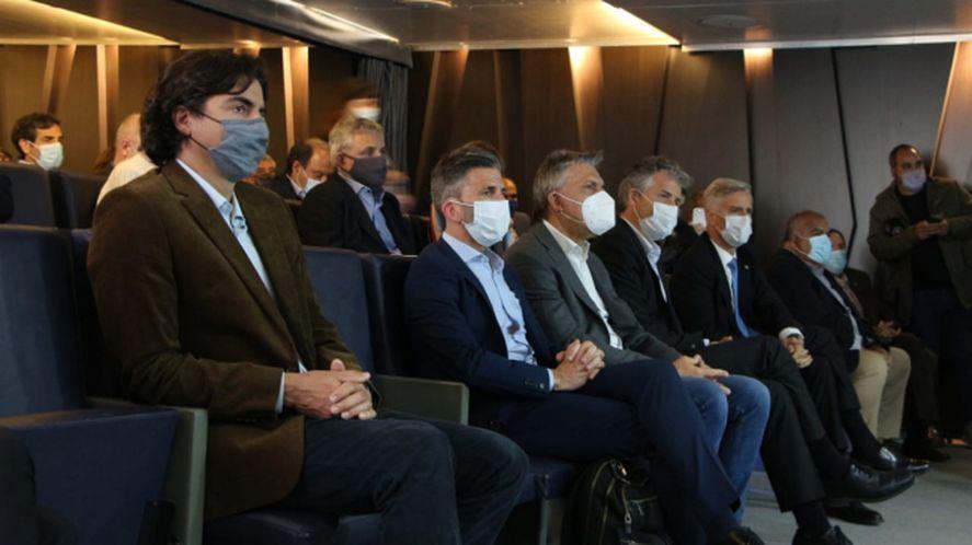 En Diputados, proponen crear un nuevo Instituto Biológica bonaerense con mayor capacidad.