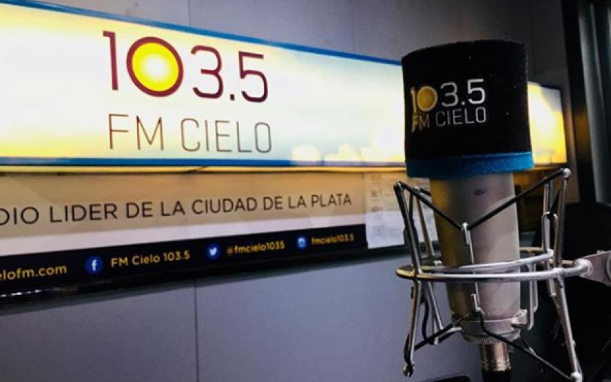 En el aire: FM CIELO 103.5 arranca una nueva temporada con todo y con todos
