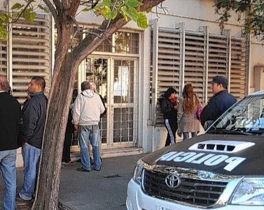 Monte Hermoso: asesinaron  a un pai umbanda de dos tiros