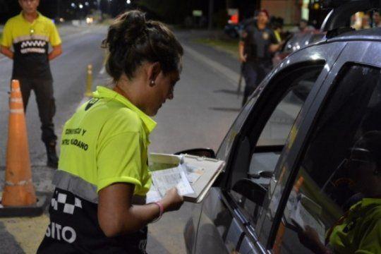 confirman fallo que permite renovar el registro sin pagar las multas adeudadas en la provincia