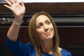 ¿Qué dice el adelanto del libro de Vidal? un encuentro con Scioli y su relación con Conte Grand