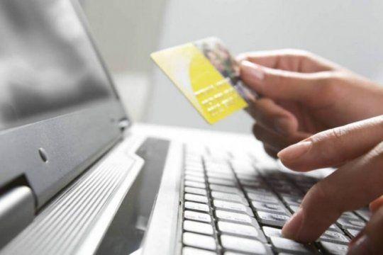 se viene otro hot sale: todo lo que tenes que saber antes de comprar online y aprovechar las ofertas