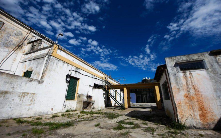 Fotos: Ariel Isaac Martínez