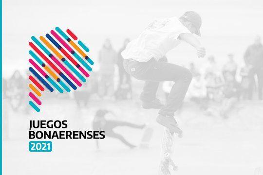 Los Juegos Bonaerenses abrieron su inscripción para personas con discapacidad.