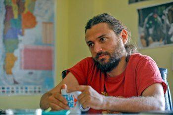 Grabois analizó el primer año de Alberto Fernández: Fue un año cruel
