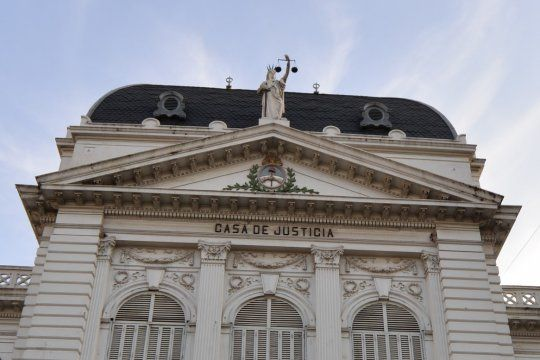 Los fiscales bonaerenses quieren una representación por fuera de la de los Magistrados.