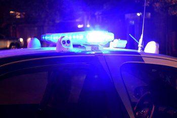 Mar del Plata: matan a un policía tras acudir a la denuncia de una fiesta clandestina