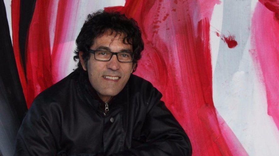 Un artista vendió una escultura invisible por 15 mil euros