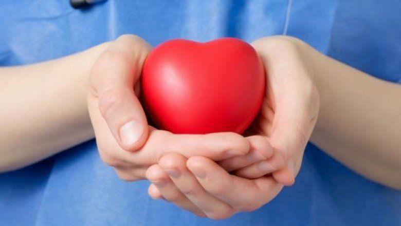 Todos podemos donar: Conocé dónde y cómo sumarte al registro, 7.500 personas esperan un trasplante