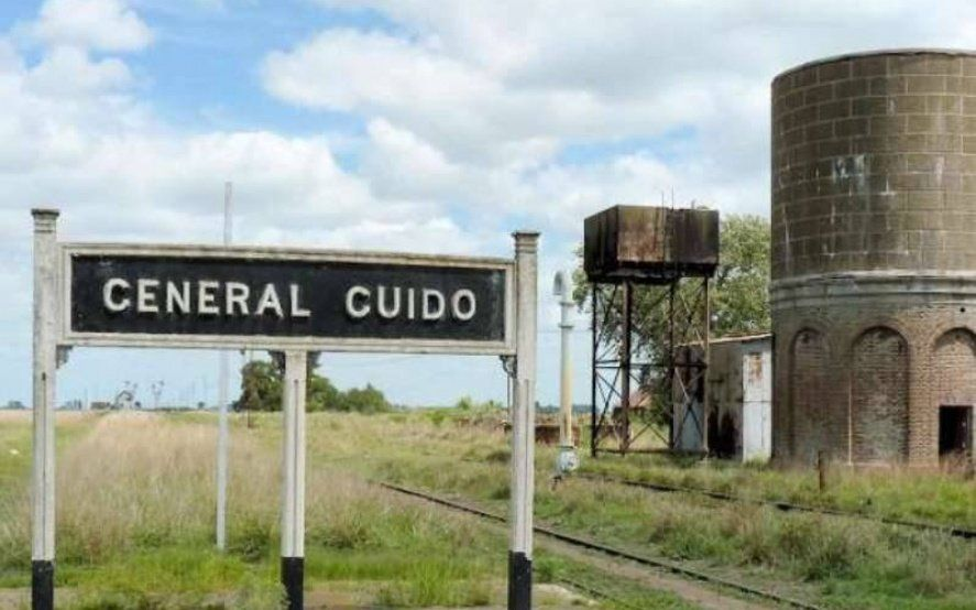 General Guido: una mujer asesinó a su hijo e hirió de gravedad a su nuera