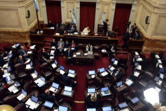 tras el voto negativo en el senado de la nacion: cual es el protocolo de aborto que rige en provincia