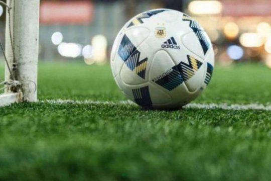 El fútbol argentino y el debate por quién ocupa el lugar del sexto grande