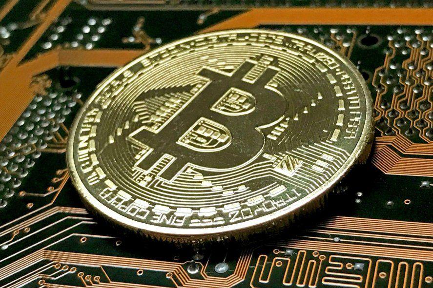 Cómo funciona el bitcoin, la criptomoneda más popular