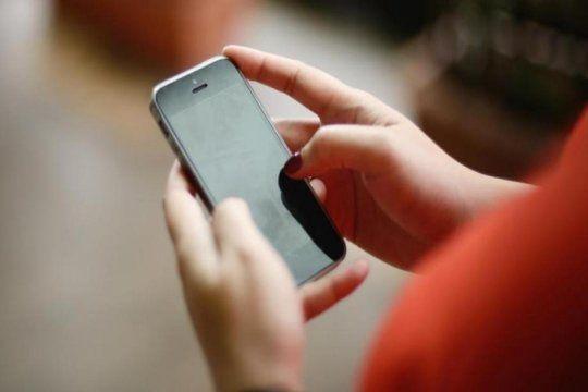 La posibilidad de un aumento en internet, telefonía y TV preocupa a los usuarios