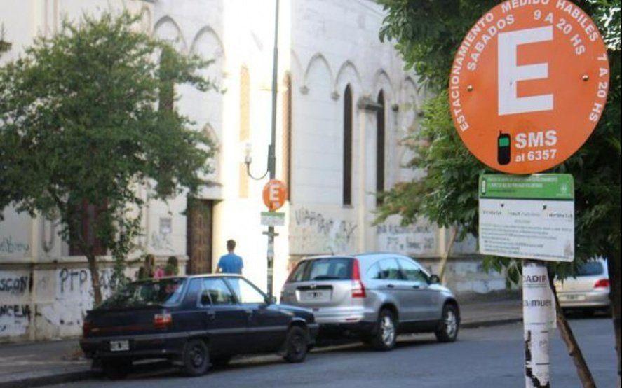 La Plata: Enterate cómo funcionan los servicios municipales durante el feriado del 9 de Julio