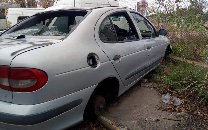 Entre autos de alta gama y mansiones: así vivían los funcionarios detenidos de Educación
