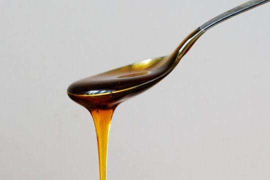 prohiben en todo el pais la venta y el uso de un grupo de alimentos, cosmeticos y productos medicos