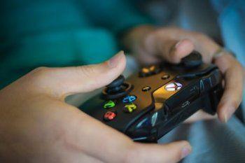 8m: convocan a crear videojuegos con perspectiva de genero