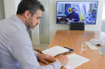 ARBA busca recuperar impuestos que evaden empresas