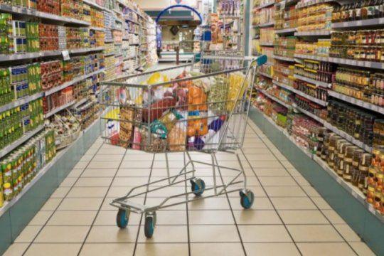 ?supermiercoles?: el banco provincia reedita los descuentos del 50 por ciento en supermercados