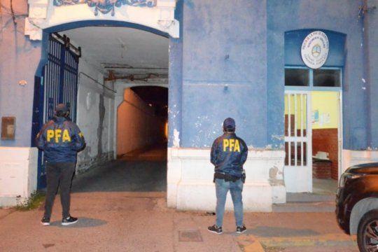 Por extorsionar a un policía cayeron dos integrantes de la Bonaerense