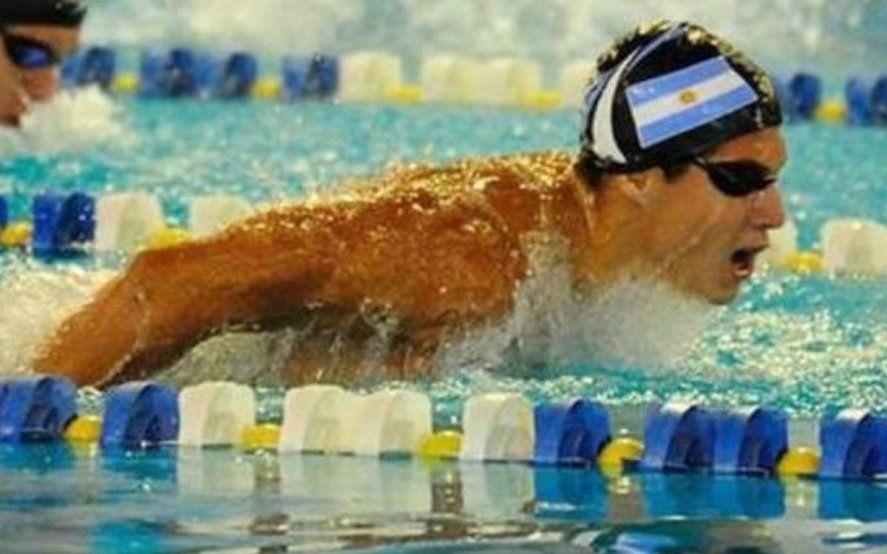 Profesores y clubes de natación exigen la vuelta de la actividad en la ciudad de La Plata