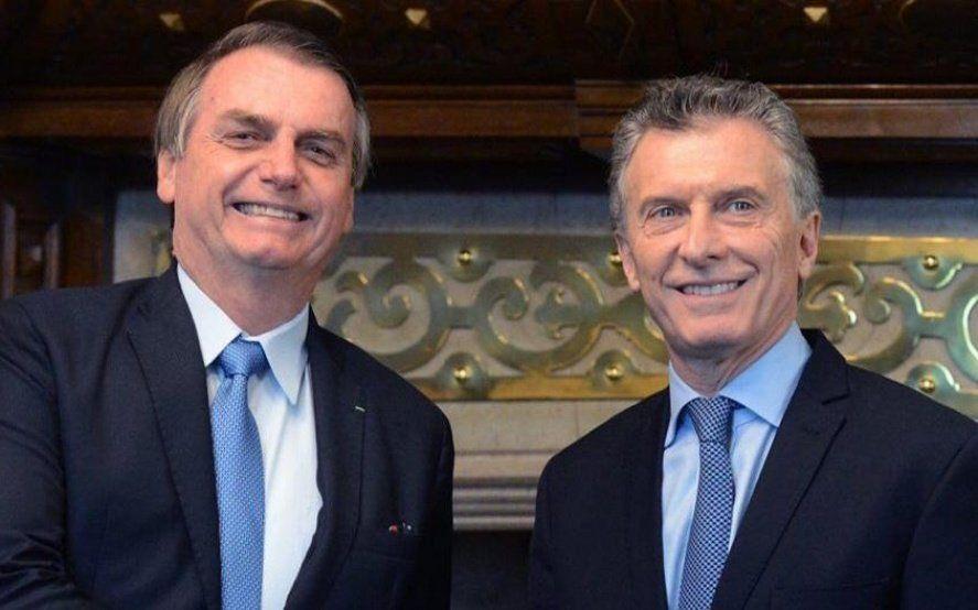 El Mercosur y la Unión Europea firmaron un tratado de libre comercio tras dos décadas de negociaciones