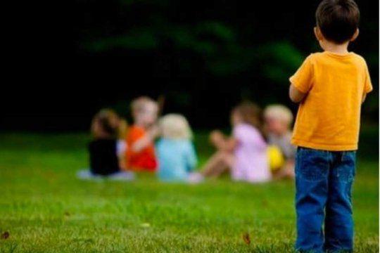 Hoy se conmemora el Día Mundial del Autismo. Para concientizar acerca de que se trata vivir en ese espectro para quienes lo padecen y su entorno