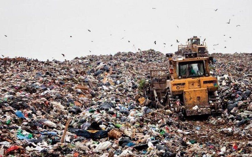 Macri modificó un decreto que habilita a importar basura peligrosa sin controles