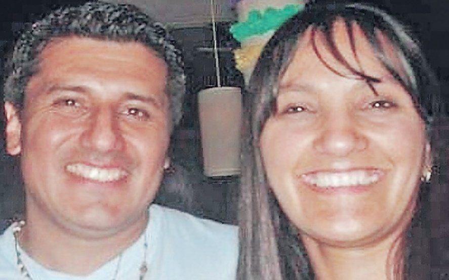 Arrancó el juicio por el femicidio de Claudia Salgán: su pareja la mató con un destornillador