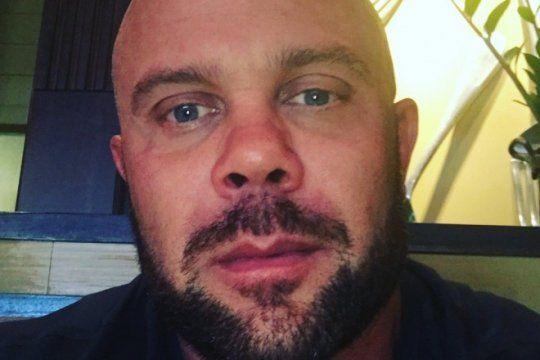 le negaron la fianza al ex alumno del colegio san luis de la plata que protagonizo el tiroteo de miami