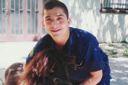 golpiza y muerte: denuncian una ?cadena de complicidad? tras la muerte del veterinario colombiano