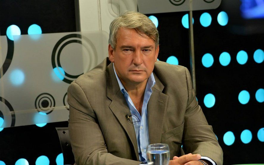 """D'Onofrio, sobre la postulación de Torres: """"El próximo gobierno va a revisar este festival de designaciones"""""""