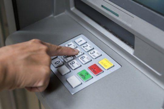 continua el pago de sueldos para la administracion publica bonaerense