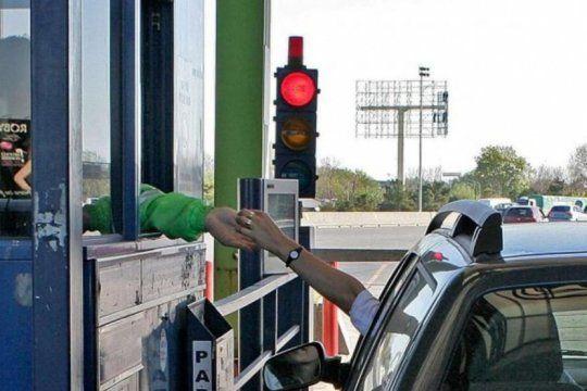 en auto, en tren o en colectivo, ¿cuanto cuesta viajar desde la plata a caba?