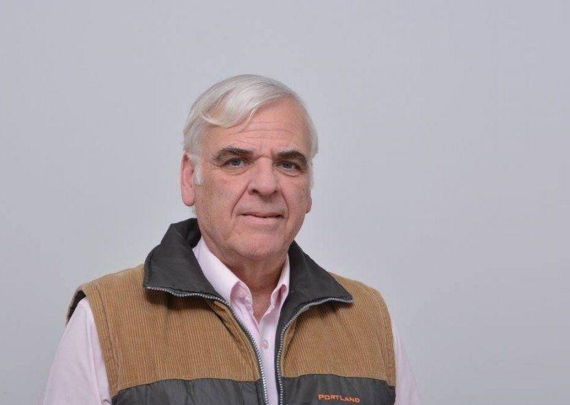 Walter Battistella