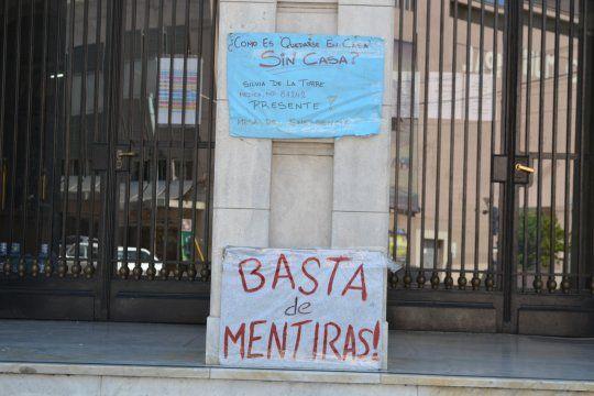 A la crisis habitacional de Olavarría se le suma una nueva variable: el valor de los alquileres.