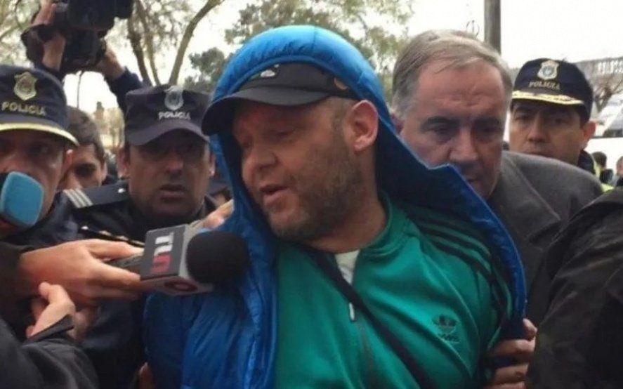 """La defensa del cantante """"El Pepo"""" va a presentar otro pedido de excarcelación"""