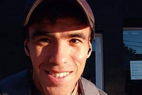 A 8 meses del caso Facundo Castro, no hay ni un solo detenido