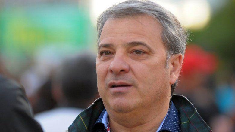 """Un intendente de Cambiemos criticó la situación del país y se bajó de su reelección: """"trato de subsistir"""""""
