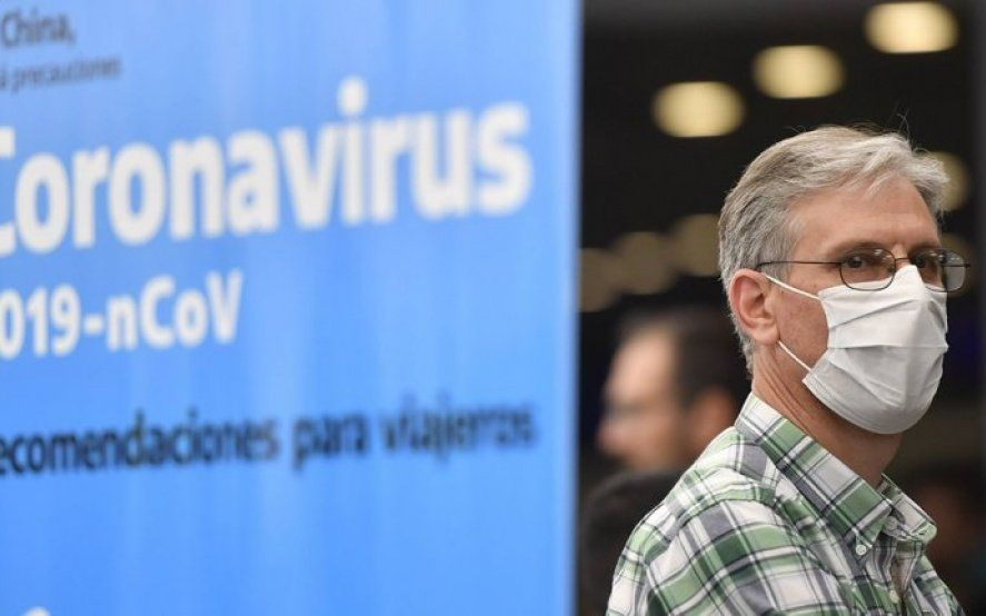 Coronavirus: Por qué muere gente en Argentina si el sistema de salud no está saturado