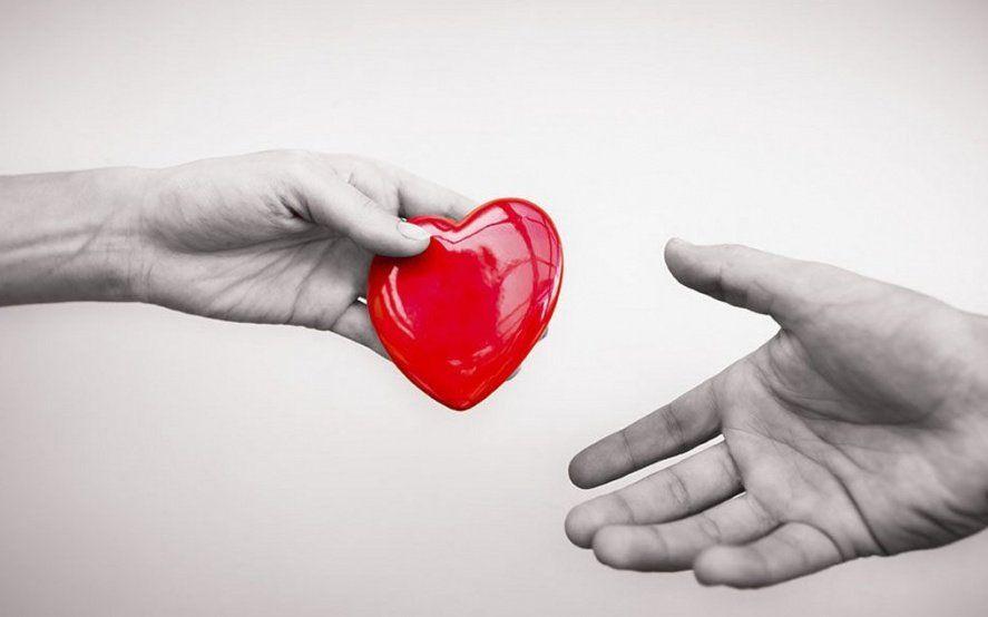 Día Nacional de la Donación de Órganos: la importancia de expresar la voluntad de donar