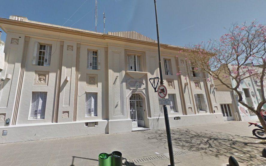 Causa de los sobres: condenaron a siete exjefes policiales a penas de entre 3 y 5 años