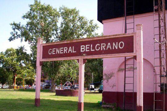 General Belgrano: Un juez evitó que menores de edad con derechos vulnerados sean trasladados 70 kilómetros de sus casas
