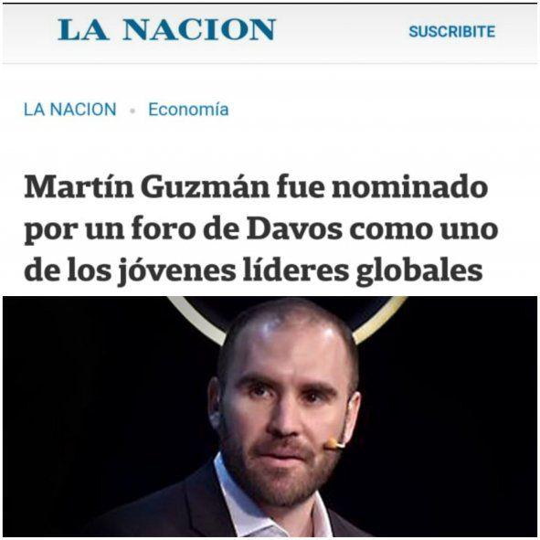 Martin N